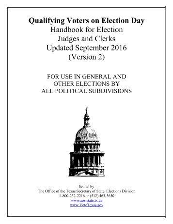 election_judges_handbook
