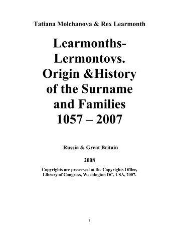 Learmonth_Lermontov_1057_2007_Molchanova_Learmonth_2007_Queen_Book_In_english