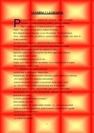 Leyendas Puntanas - Page 2