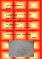 Leyendas Puntanas - Page 3
