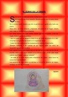 Leyendas Puntanas - Page 4