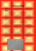Leyendas Puntanas - Page 5
