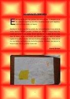 Leyendas Puntanas - Page 7