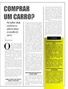 tha - Page 3