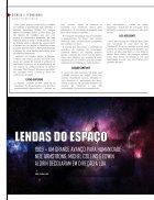 tha - Page 6