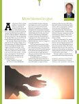UNITED METHODISTS CHANGE LIVES - Page 3