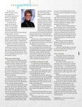 UNITED METHODISTS CHANGE LIVES - Page 5