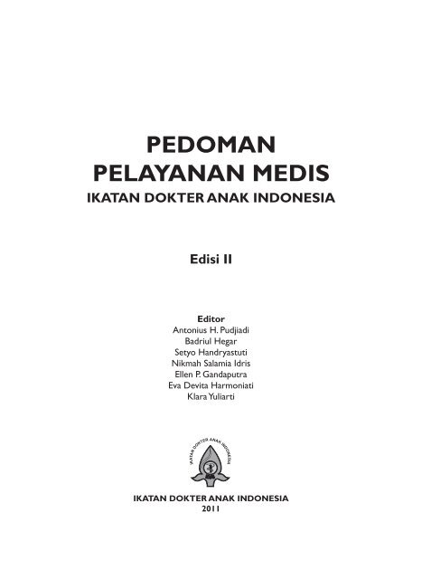 Buku-PPM-Jilid2 compressed
