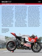 Cycle News 2016  - Page 5