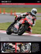Cycle News 2016  - Page 7