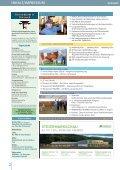 FLECKVIEH AUSTRIA_OKTOBER 2016 - Seite 2