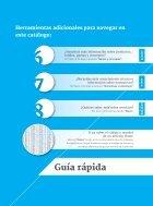 Sioen Ropa de protección profesional - Spanish - Page 5