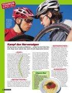 TOUREN SPECIAL TOUREN SPECIAL - Seite 6