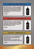 PRESTA - BrilliantCARE - Page 4