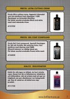 PRESTA - BrilliantCARE - Page 7