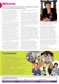 Clacks Business Week 2016 Magazine - Page 2