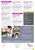 Clacks Business Week 2016 Magazine - Page 5