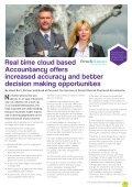 Clacks Business Week 2016 Magazine - Page 7