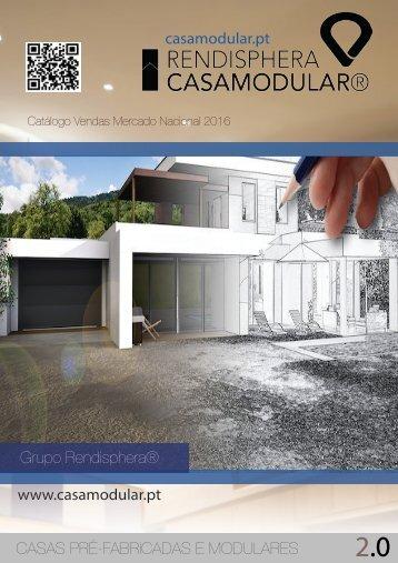 CATALOGo CASAMODULAR 2016  2.0