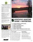 KENTUCKY HUNTING - Page 3