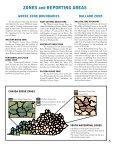 KENTUCKY HUNTING - Page 7