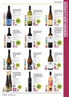 Leclerc_katalog_19.10_30.10_2016_vinski_sejem_2016 - Page 5