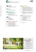 VSAO JOURNAL Nr. 4 - August 2016 - Seite 3