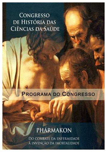 CHCS-Programa