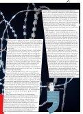 BARRIERE HÜRDE HINDERNIS - Seite 5