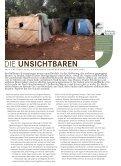 BARRIERE HÜRDE HINDERNIS - Seite 6