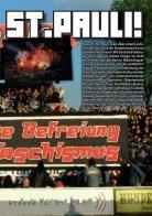 Gegengerade Magazin - Seite 5