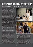 Gegengerade Magazin - Seite 6