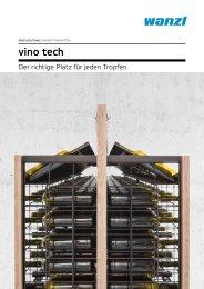 vino tech