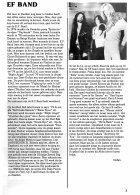 Aardschok_Nr.6 - Page 3