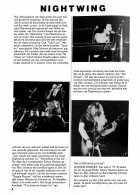 Aardschok_Nr.6 - Page 4