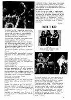 Aardschok_Nr.6 - Page 5