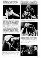 Aardschok_Nr.6 - Page 7