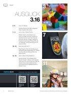 AUSGUCK_3.16 - Page 2