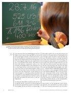 AUSGUCK_3.16 - Page 4