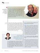 AUSGUCK_3.16 - Page 6