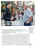 AUSGUCK_3.16 - Page 7