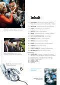 BR-Magazin 22/2016 - Page 3