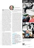 BR-Magazin 22/2016 - Page 5
