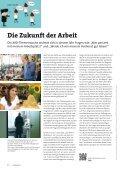 BR-Magazin 22/2016 - Page 6