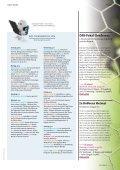 BR-Magazin 22/2016 - Page 7