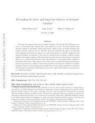 arXiv:1610.00332v1