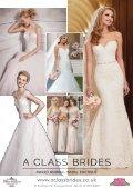 Dream Weddings Magazine - Bristol, Somerset & Wiltshire - iss.34 - Page 2