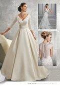Dream Weddings Magazine - Bristol, Somerset & Wiltshire - iss.34 - Page 5