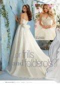 Dream Weddings Magazine - Bristol, Somerset & Wiltshire - iss.34 - Page 6