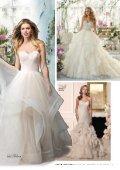 Dream Weddings Magazine - Bristol, Somerset & Wiltshire - iss.34 - Page 7